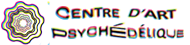 Logo Psychedelic Museum